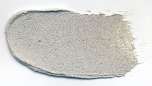 Cut Sandstone Texture