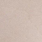Metallic Texture - Pearl