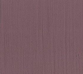 Cut Sandstone Tinted Plum