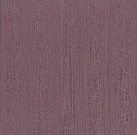 Lifestyle Finishes Cut Sandstone Texture, tinted