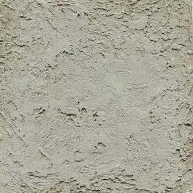 Lifestyle Finishes Cut Sandstone Texture, glazed