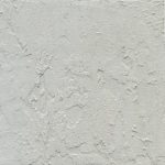Lifestyle Finishes Cut Sandstone Texture