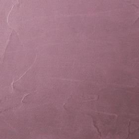 Fresco Texture
