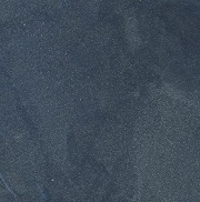 Lifestyle Finishes Metallic Slate Texture