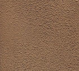 Metallic Gold Texture Copper Stipple