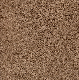 Lifestyle Finishes Metallic Gold Texture, tinted