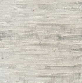 Lifestyle Finishes Metallic Pearl Texture