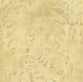 Lifestyle Finishes Metallic Pearl Texture, tinted