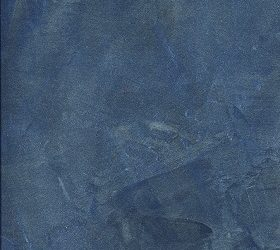 Metallic Slate Texture Tinted Blue Over Gold