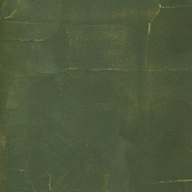 Lifestyle Finishes Metallic Slate Texture, tinted