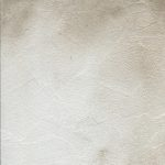 Lifestyle Finishes Stucco Texture, glazed