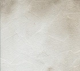 Stucco Untinted Glazed