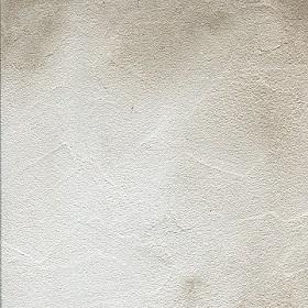 Lifestyle Finishes Stucco Texture, glazed