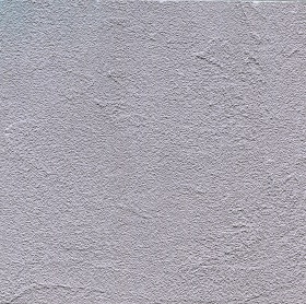 Lifestyle Finishes Stucco Texture, tinted