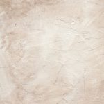 Lifestyle Finishes Fresco Texture, glazed