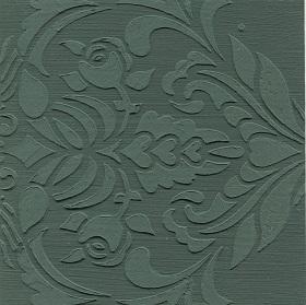 Lifestyle Finishes Fresco Texture, tinted through a stencil