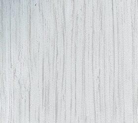 Adobe Ice Blue Strie