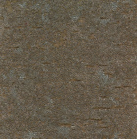 Lifestyle Finishes Glass Bead XL Texture