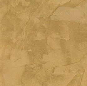 Lifestyle Finishes Metallic Gold Texture