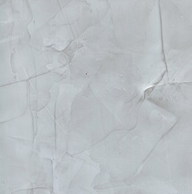Lifestyle Finishes Soapstone Texture