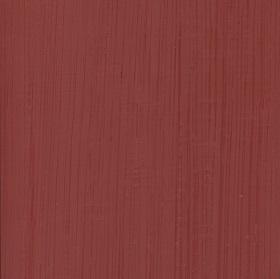 Lifestyle Finishes Soapstone Texture, tinted