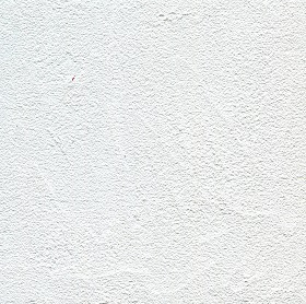 Lifestyle Finishes Stucco Texture