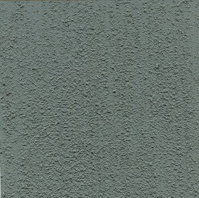Lifestyle Finishes Weathered Granite Texture, tinted