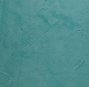 Venetian Plaster Teal