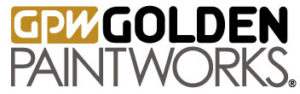 GPW Golden Paintworks