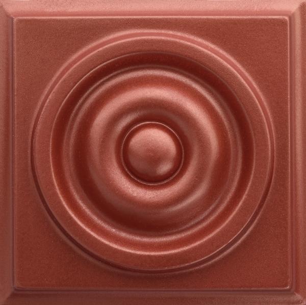Picture of Metallic Copper - 8 oz.