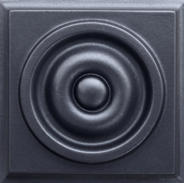 Picture of Metallic Moody - 8 oz.