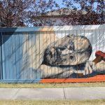 GPW Mural Paint