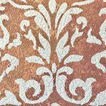 Natural Beauty decorative finish