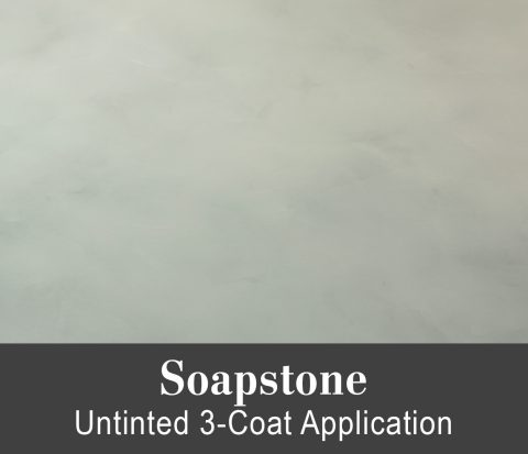 Soapstone - Application Introduction Tutorial