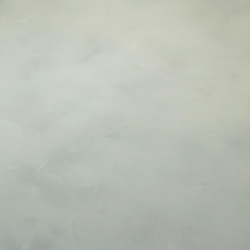 Picture of Soapstone - quart