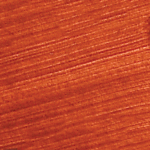 Picture of Slow Dry Fluid Acrylic: Burnt Sienna - 8oz