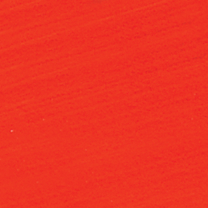 Picture of Slow Dry Fluid Acrylic: Pyrrole Red Light - 8oz