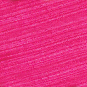 Picture of Slow Dry Fluid Acrylic: Quinacridone Magenta - 8oz