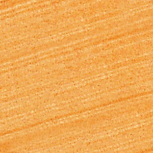 Picture of Slow Dry Fluid Acrylic: Raw Sienna - 8oz