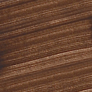 Picture of Slow Dry Fluid Acrylic: Raw Umber - 8oz