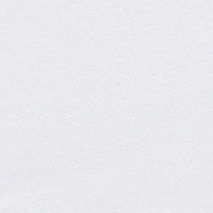 Picture of Slow Dry Fluid Acrylic:Titanium White - 8oz