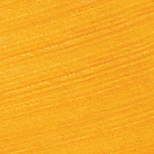Picture of Slow Dry Fluid Acrilic: Yellow Oxide - 8oz