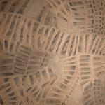 Terra Firma decorative finish