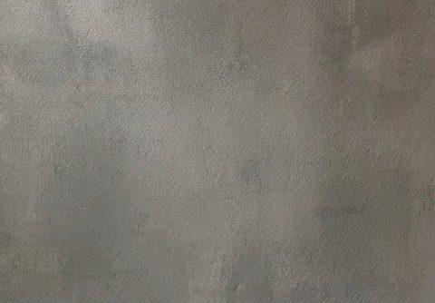 Concrete decorative finish