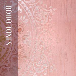 """Boho Tones"" by Studio By Shauna, Inc."
